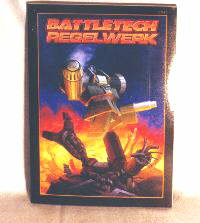 battletech regelwerk